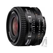 Nikon AF 35mm f/2D