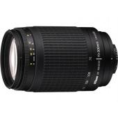 Nikon AF 70-300mm f/4-5.6G Zoom