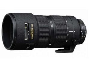 AF 80-200mm f/2.8D ED Zoom Nikon