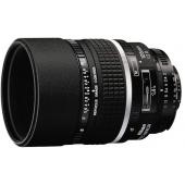 Nikon AF DC 105mm f/2D