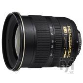 Nikon AF-S 12-24mm f/4G IF-ED DX