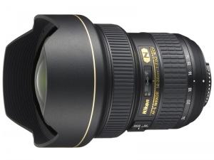 AF-S 14-24mm f/2.8G ED Nikon