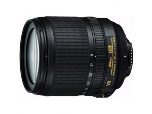 AF-S 18-105mm f/3.5-5.6G VR DX ED Nikon