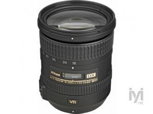 AF-S 18-200mm f/3.5-5.6G ED DX VR II Nikon