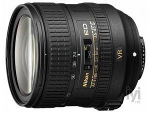 AF-S 24-85mm f/3.5-4.5G ED VR Nikon