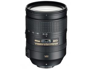 AF-S 28-300mm f/3.5-5.6G ED VR Nikon