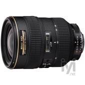 Nikon AF-S 28-70mm f/2.8D IF-ED
