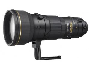 AF-S 400mm f/2.8G ED VR IF Nikon