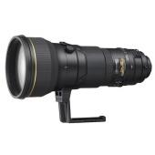 Nikon AF-S 400mm f/2.8G ED VR IF