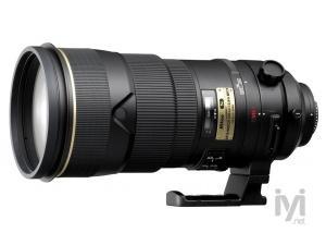 AF-S VR 300mm f/2.8G IF-ED Nikon