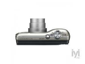 Coolpix L26 Nikon