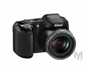 CoolPix L810 Nikon