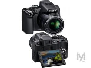 Coolpix P100 Nikon