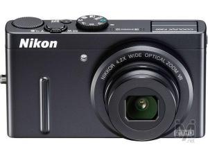 Coolpix P300 Nikon