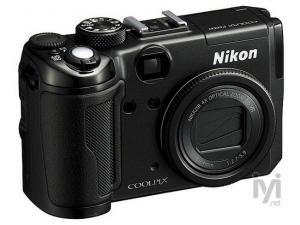 Coolpix P7000 Nikon