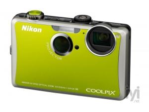 Coolpix S1100PJ Nikon