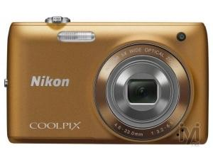 Coolpix S4150 Nikon