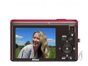 Coolpix S6300 Nikon
