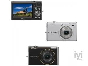 Coolpix S640 Nikon