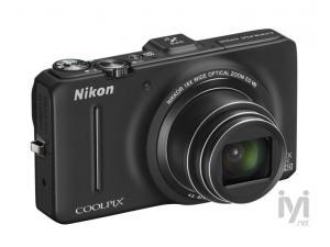 Coolpix S9300 Nikon