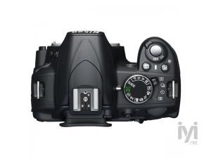 D3100 Nikon
