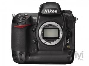D3X Nikon