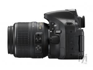 D5200 Nikon