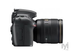 D800 Nikon