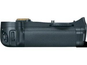 MB-D10 Nikon