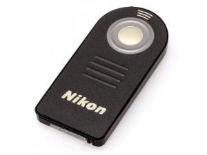 ML-L3 Nikon