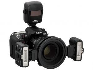 Nikon R1C1 Flash Kit