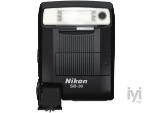 Speedlight SB-30 Nikon