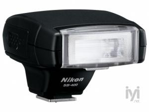 Speedlight SB-400 Nikon