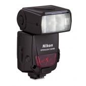 Nikon Speedlight SB-800
