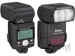 Speedlight SB-800 Nikon