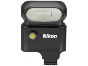 Speedlight SB-N5 Nikon