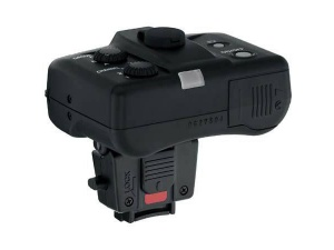Speedlight SB-R200 Nikon