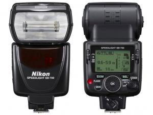 Speedlight SB-700 Nikon