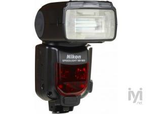 Speedlight SB-900 Nikon