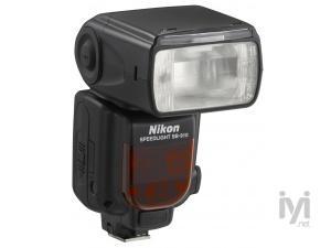 Speedlight SB-910 Nikon