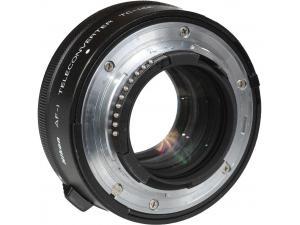 TC-14E II Nikon