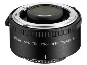 TC-17E II Nikon