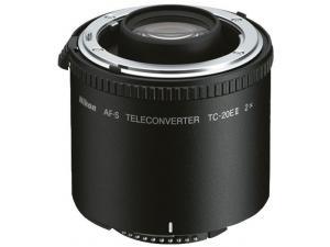 TC-20E II Nikon