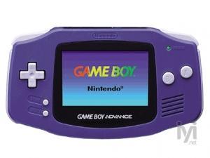 Game Boy Advance Nintendo