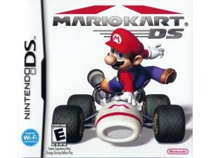 Mario Kart DS (Nintendo DS) Nintendo
