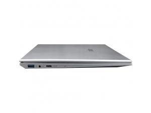 Casper Nirvana C350.5000-4D00X Intel Core Pentium N5000 4GB 240GB SSD Freedos 14