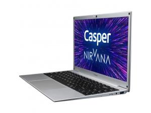 Casper Nirvana C350.5005-4D00X Intel Core i3 5005U 4GB 240GB SSD Freedos 14