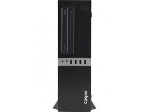 Casper Nirvana M5L.101F-8V35R-V0A Intel Core i3 1010F 8GB 500 SSD GT710 Windows 10 Pro