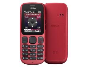 100 Nokia