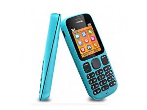 101 Nokia